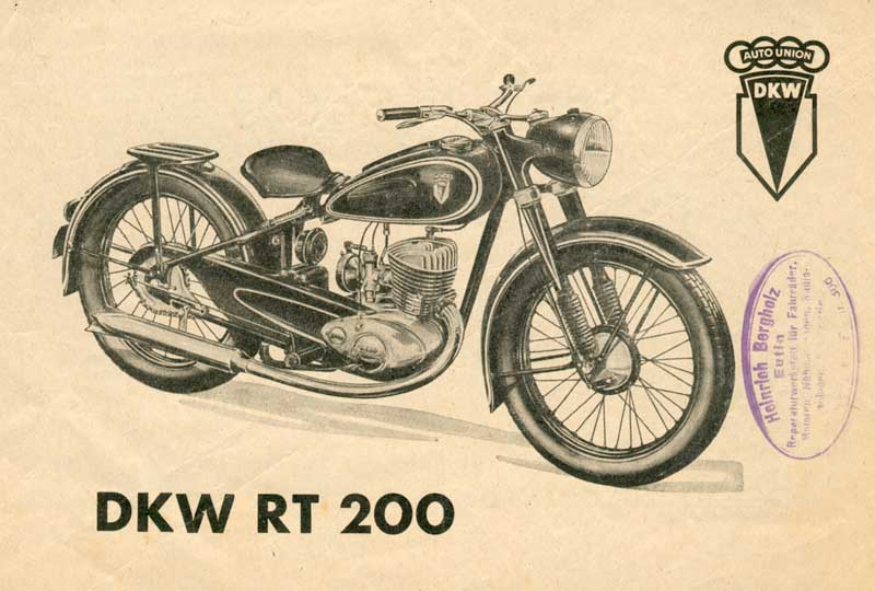 061-RT200-1951-1