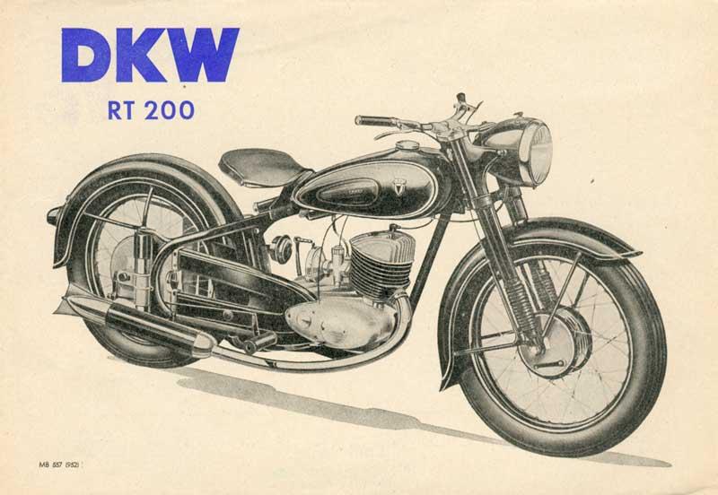 064-RT200H-1952-1
