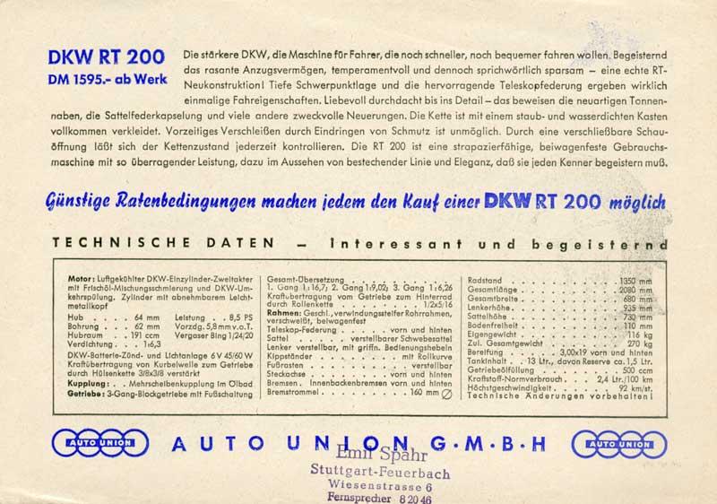064-RT200H-1952-2