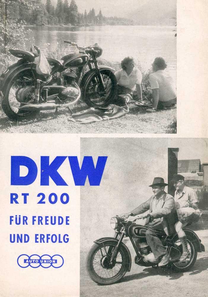 065-RT200H-1953-1