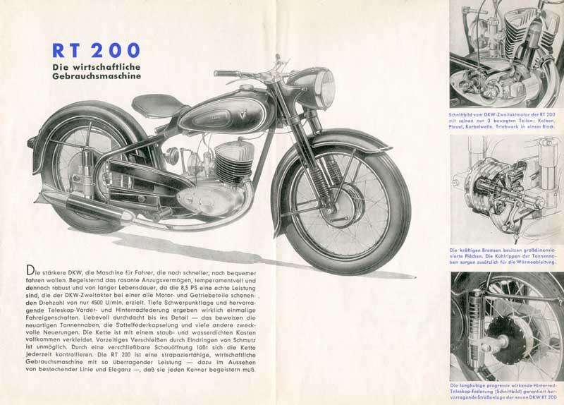 065-RT200H-1953-2