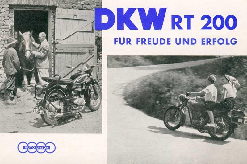 066-RT200H-1953-1
