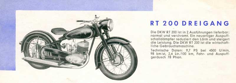 067-RT200H-1954-2