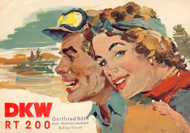 068-RT2002-1954-1