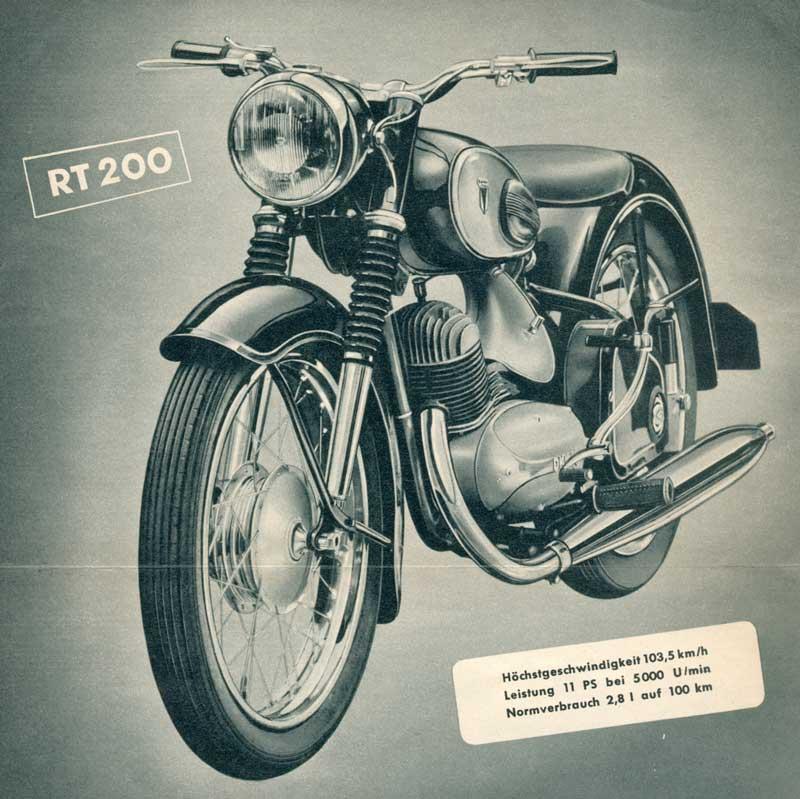 068-RT2002-1954-2