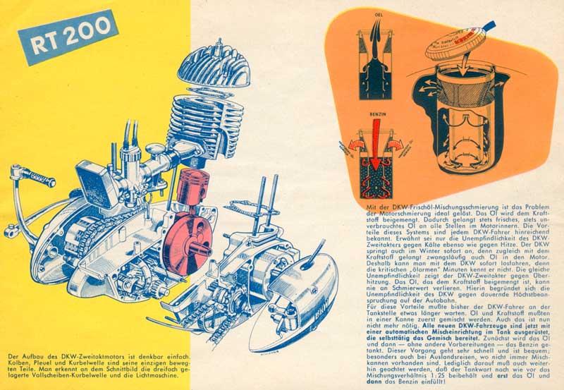 068-RT2002-1954-3