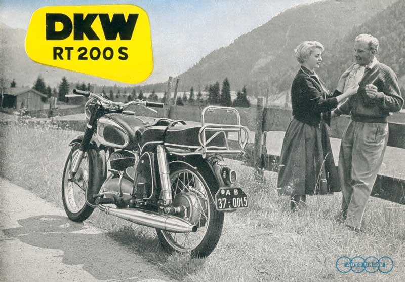 070-RT200S-1955-1