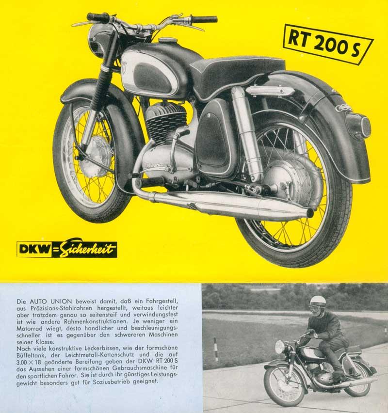 070-RT200S-1955-2