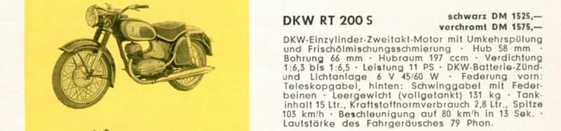 071-RT200S-1955-2