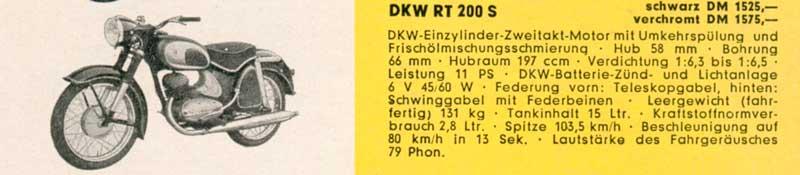 072-RT200S-1956-2