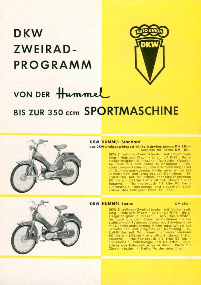 074-RT200S-1957-1