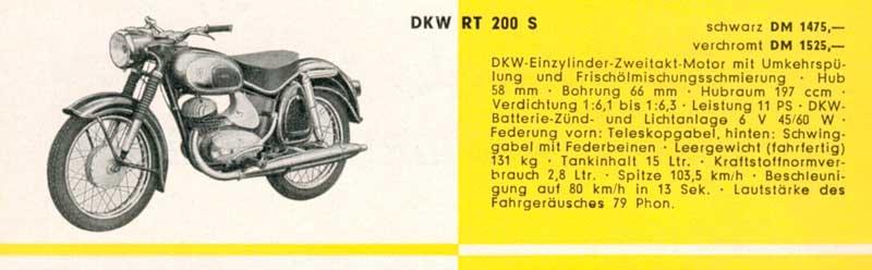 074-RT200S-1957-2