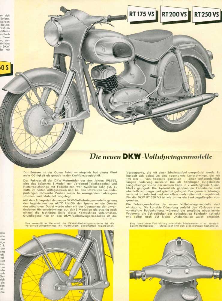075-RT200VS-1956-2