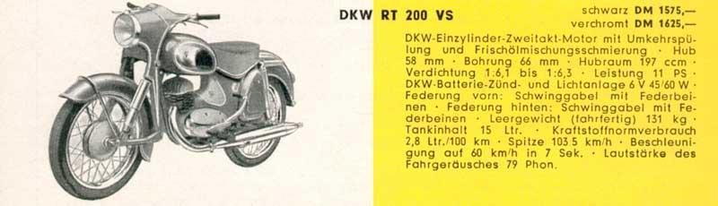 076-RT200VS-1957-2