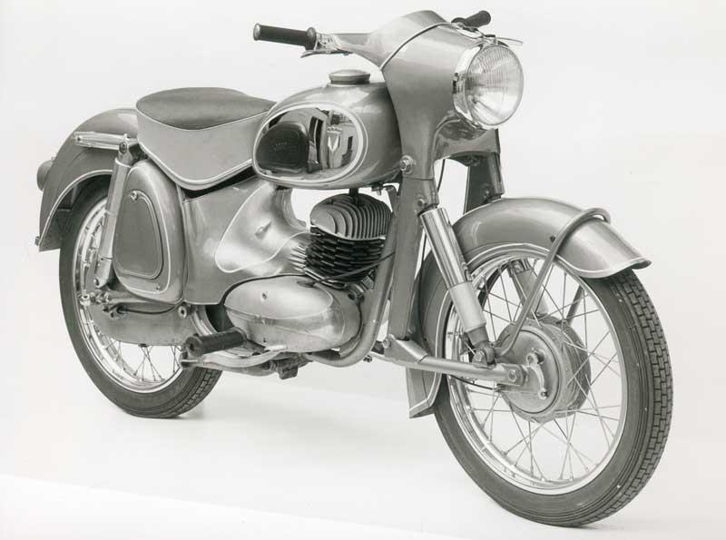 077-RT200VS-1957-1