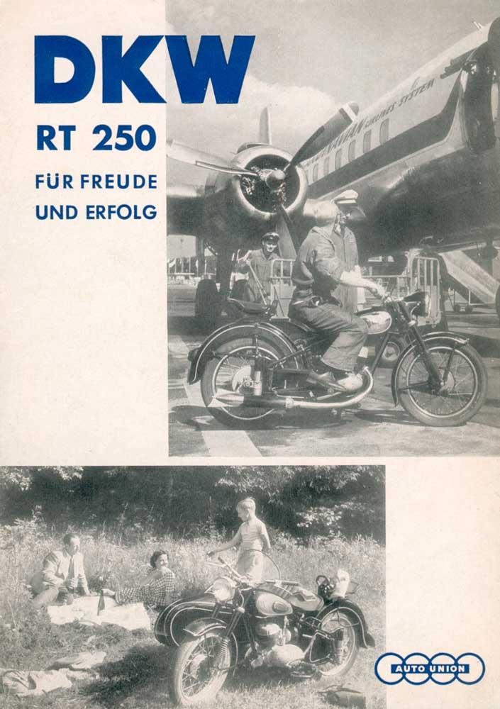 083-RT250H-1953-1
