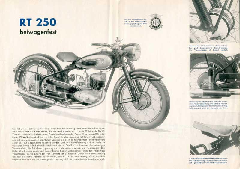 083-RT250H-1953-2