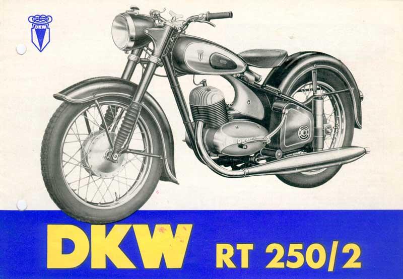 087-RT2502-1953-1
