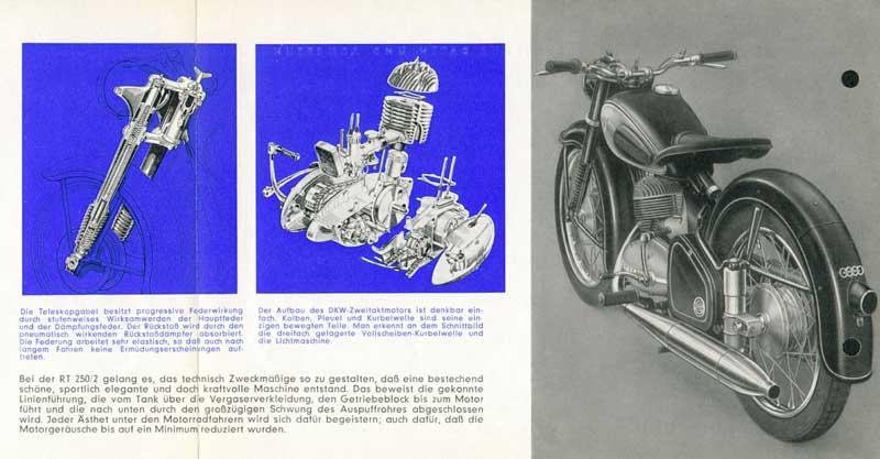 087-RT2502-1953-2