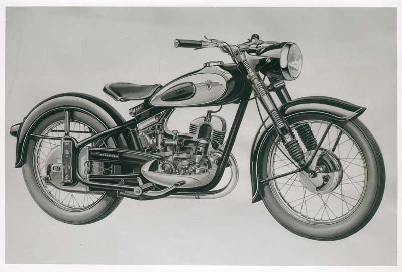 088-RT2502-1953-1