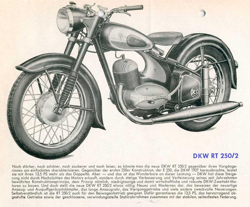 089-RT2502-1953-2