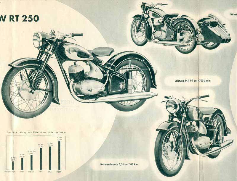 090-RT2502-1954-2