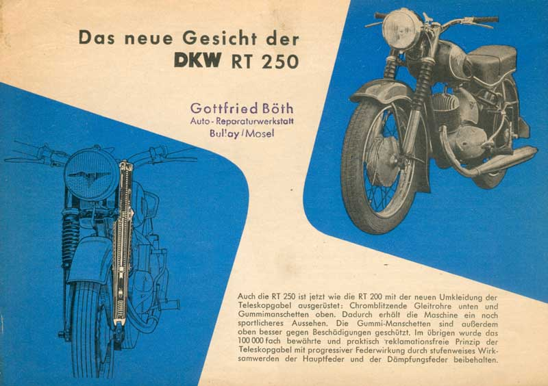 091-RT2502-1955-1