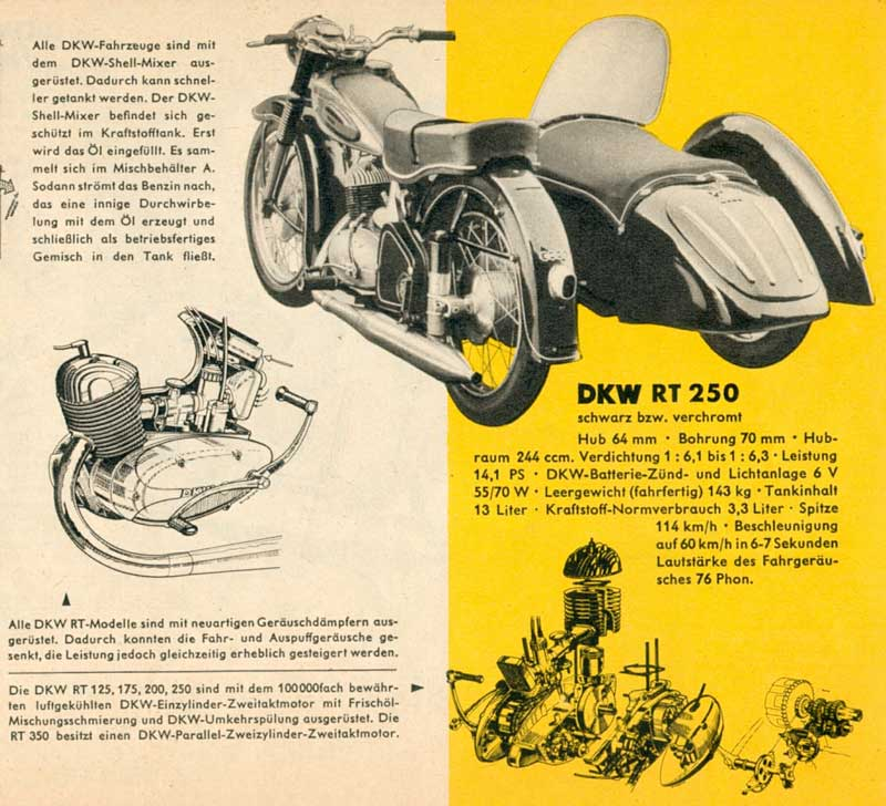 092-RT2502-1955-2