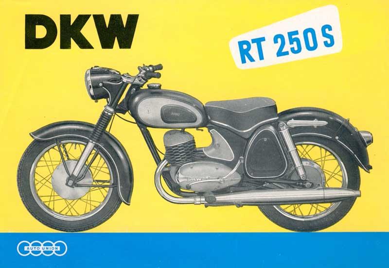 095-RT250S-1956-1