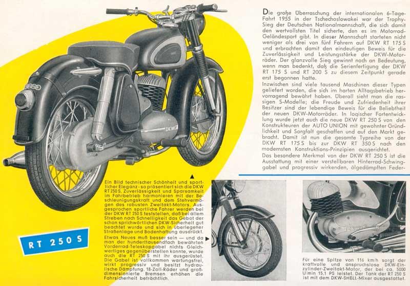 095-RT250S-1956-2