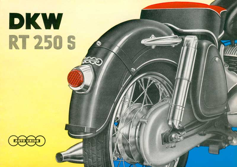 096-RT250S-1956-1