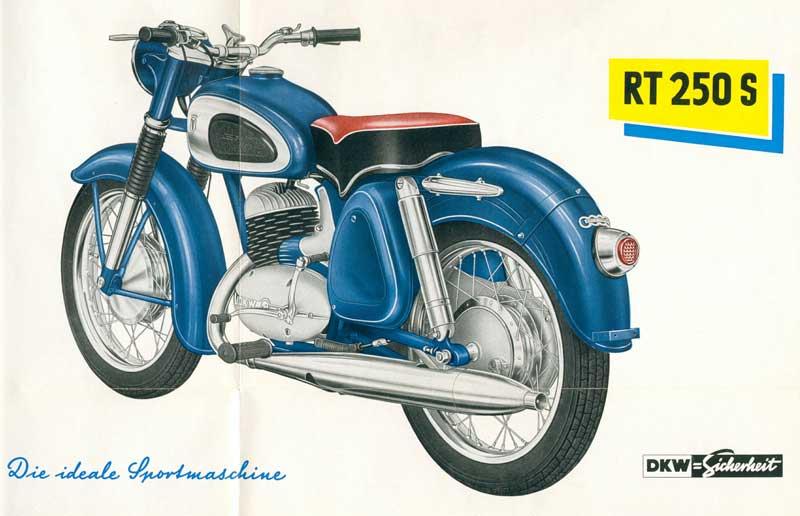 096-RT250S-1956-2
