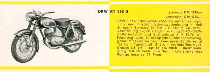 099-RT250S-1957-2