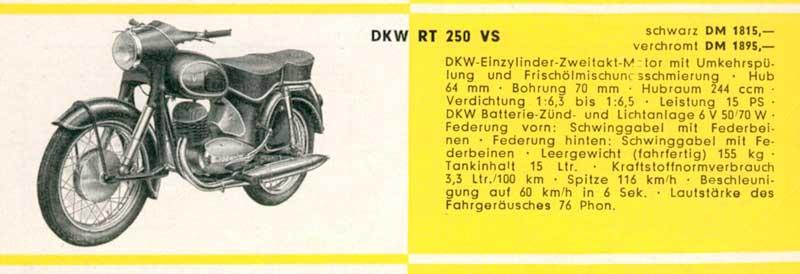 101-RT250VS-1957-2