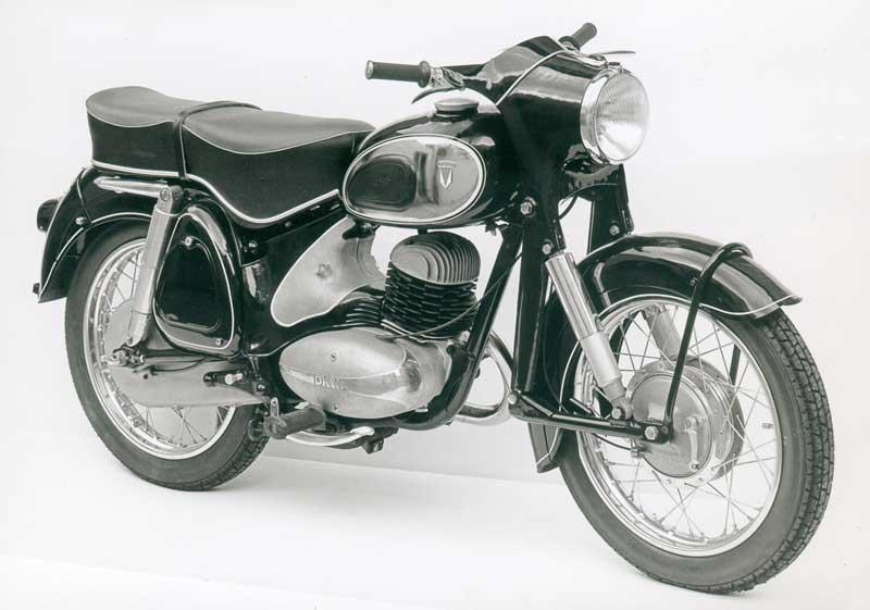 102-RT250VS-1957-2