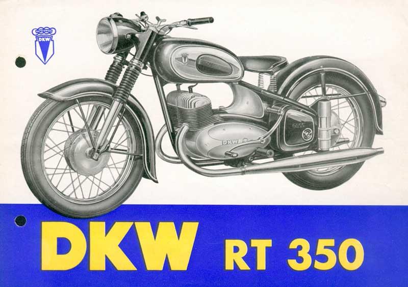 110-RT350-1953-1