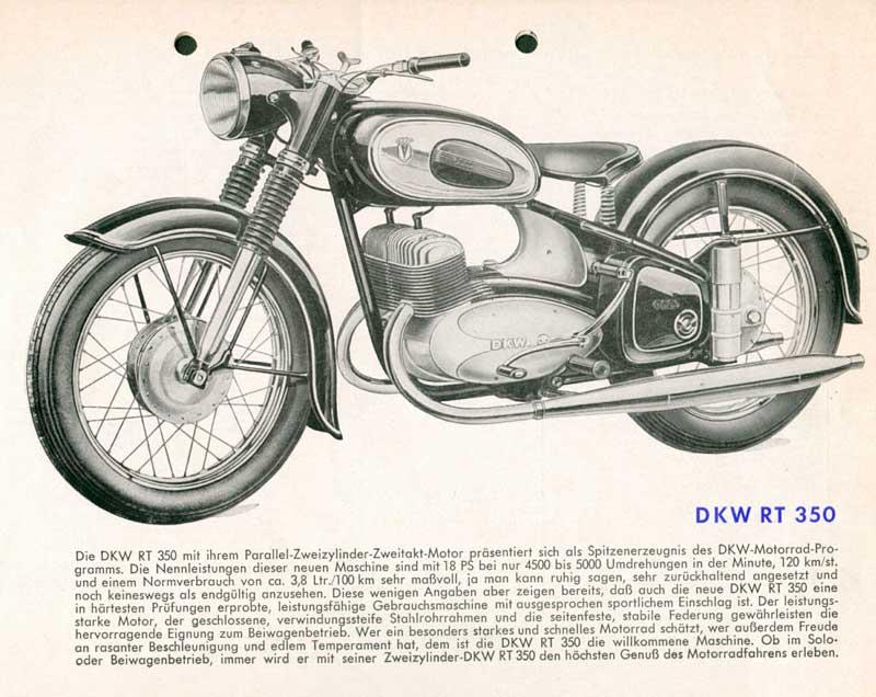 111-RT350-1953-2