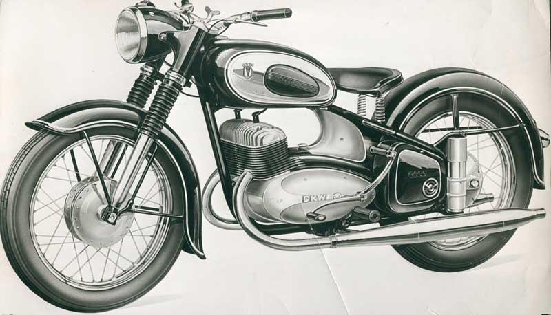 112-RT350-1953-1
