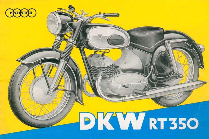 114-RT350S-1955-1
