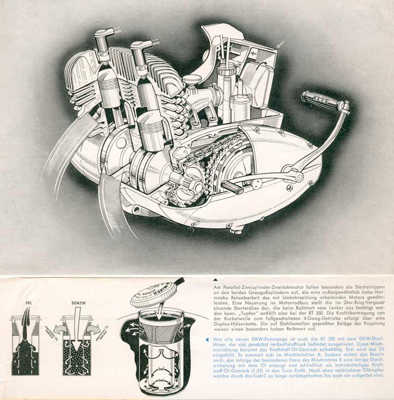 114-RT350S-1955-4