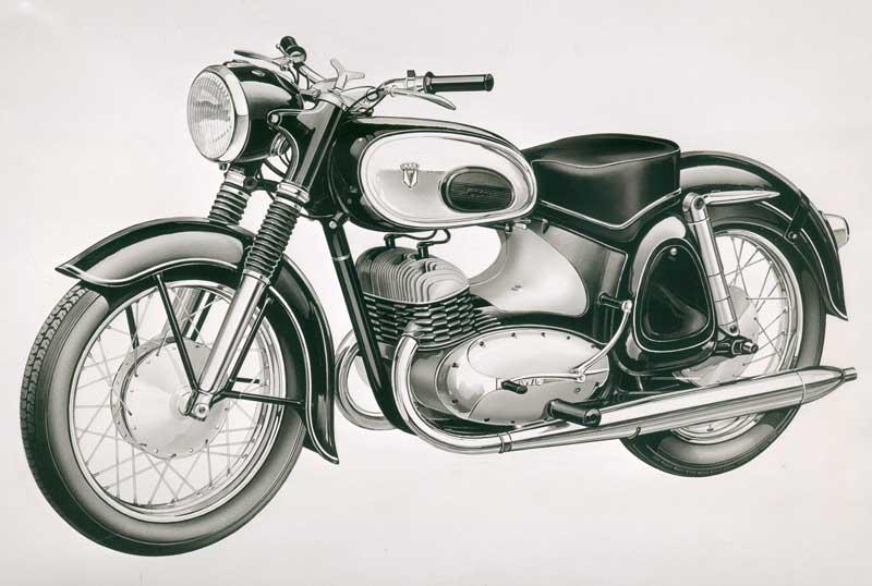 116-RT350S-1955-1