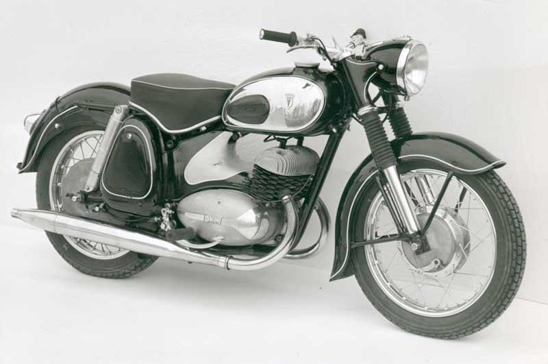 118-RT350S-1956-1