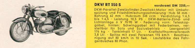 119-RT350S-1956-2
