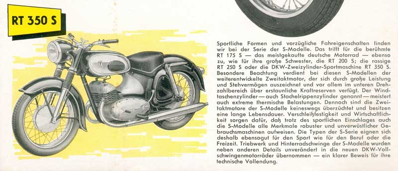 120-RT350S-1956-2
