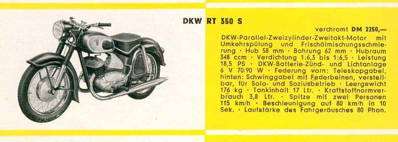 121-RT350S-1957-2