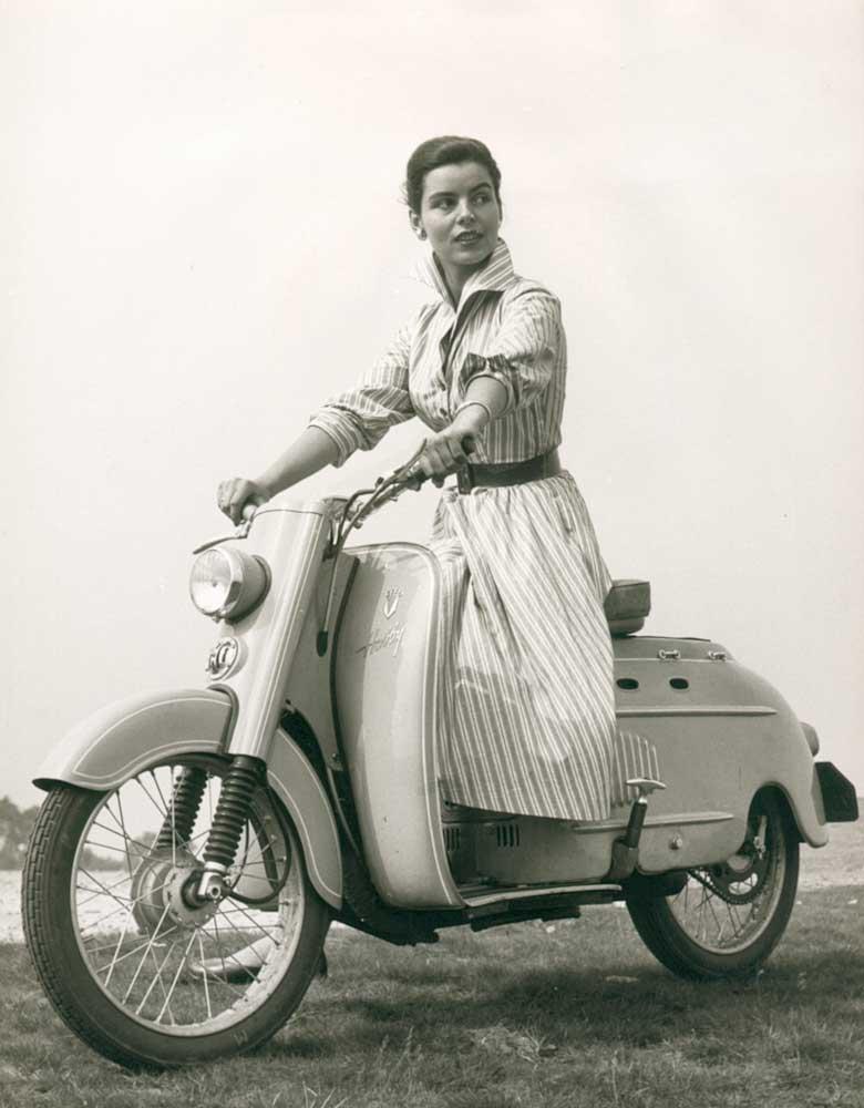 129-Hobby-1954-1