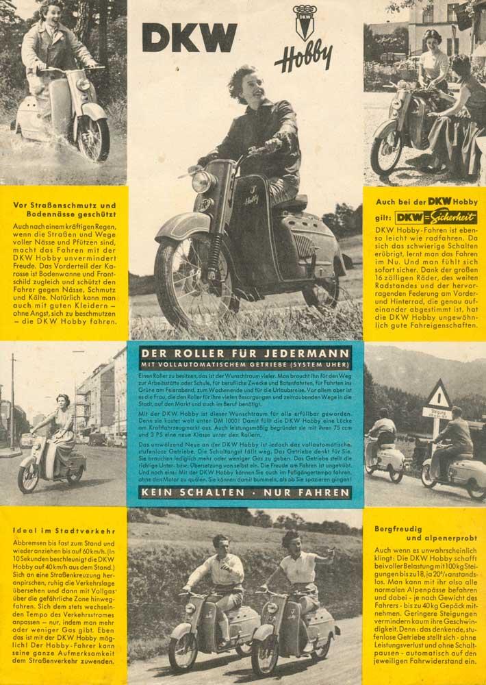 130-Hobby-1954-1