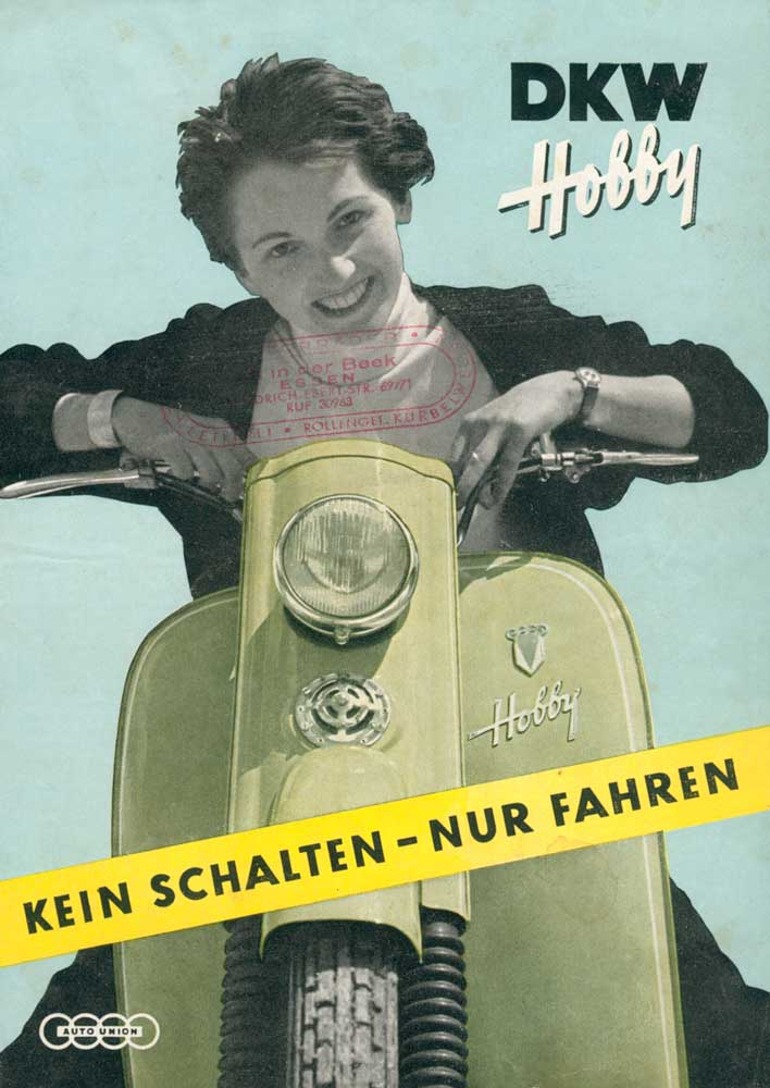 131-Hobby-1955-1