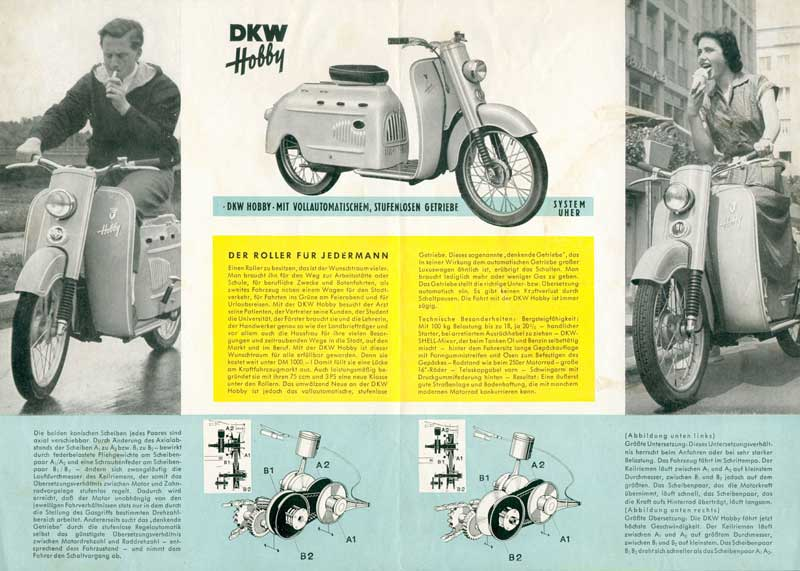 131-Hobby-1955-2