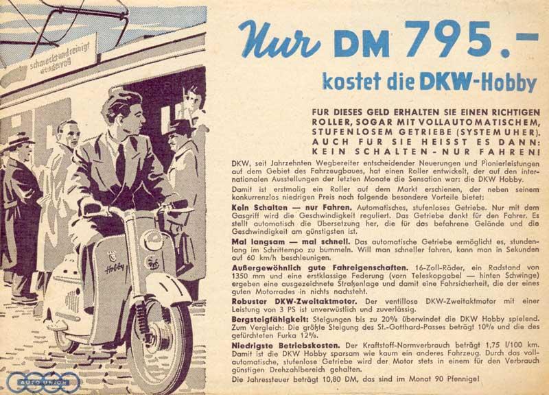 132-Hobby-1955-1
